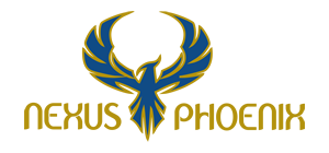 Nexus Phoenix