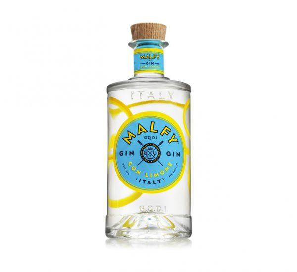 Malfy Con Limone (750ml)