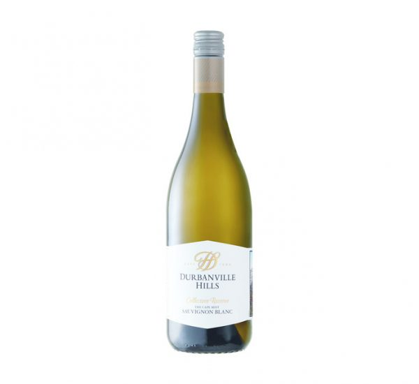 Durbanville Hills Collectors Reserve Sauvignon blanc (750ml)
