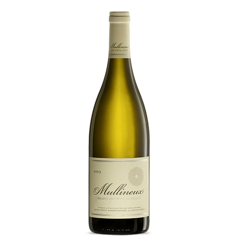 Mullineux Old Vines White (1 x 750ml)