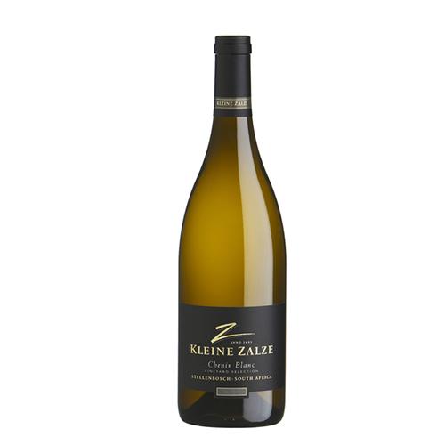 Kleine Zalze Vineyard Selection Chenin (1x750ml)