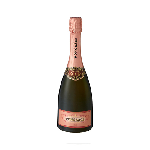 Pongracz Rose (1x750ml)