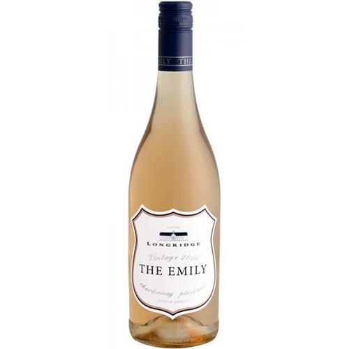 Longridge The Emily (1x750ml)