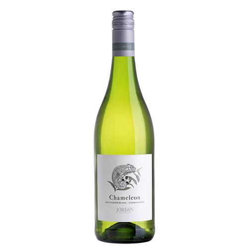 JORDAN Chameleon Sauvignon Blanc/Chardonnay (1x750ml)