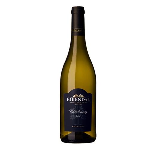 Eikendal Chardonnay (1x750ml)