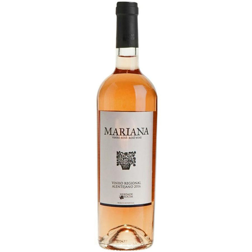 Rocim Mariana Rose (1x750ml)