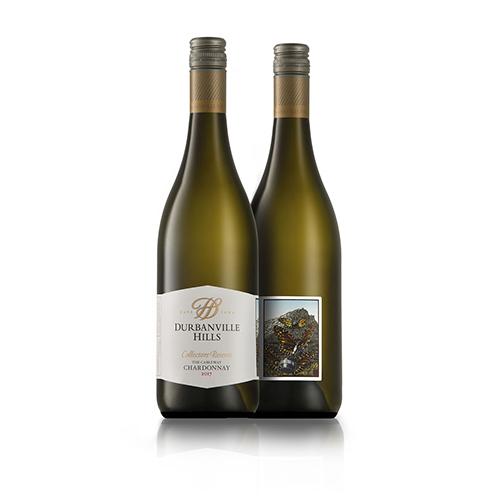 Durbanville Hills Collectors Reserve Chardonnay (750ml)