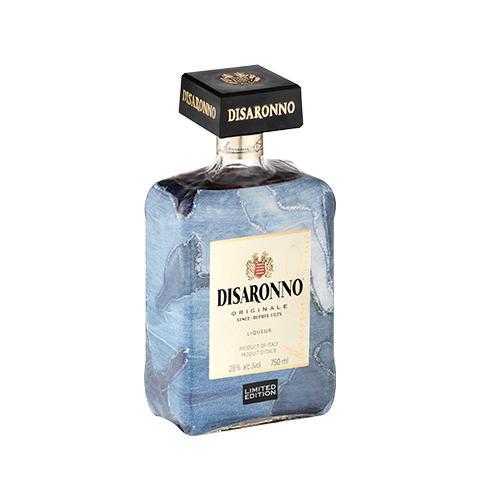 Disaronno Diesel Ltd Edition (1x750ml)