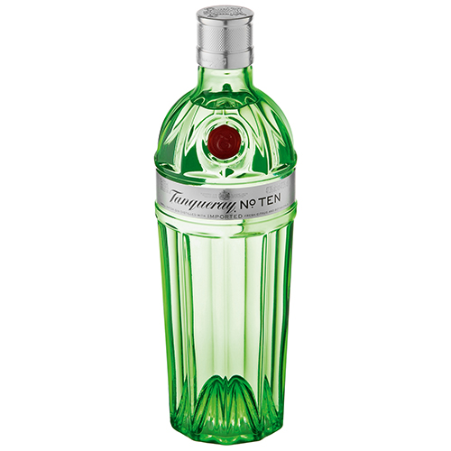 TANQUERAY No 10 Imported Gin (750ml)