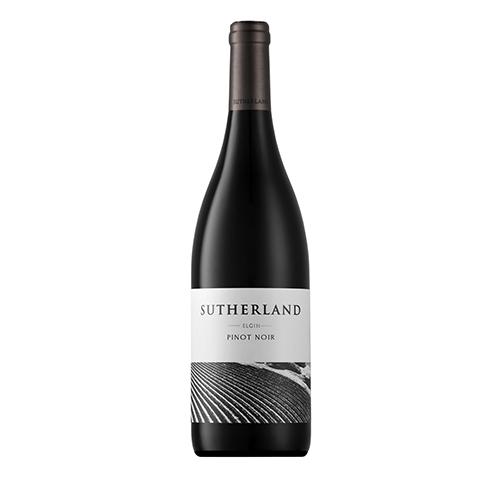 Sutherland Pinot Noir (750ml)