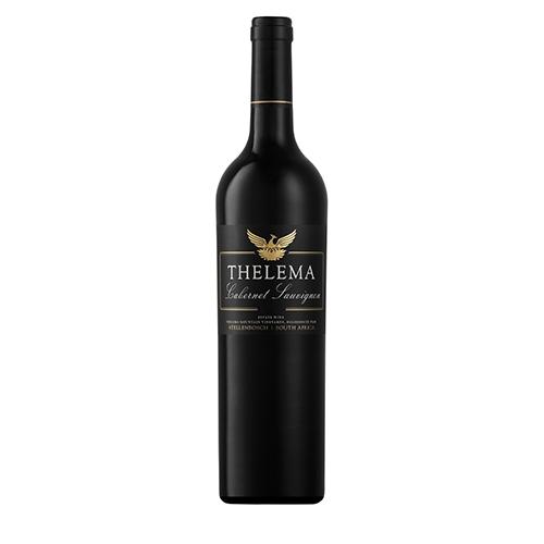 Thelema Cabernet Sauvignon (750ml)