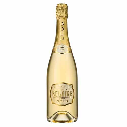 Luc Belaire Brut Gold (750ml)