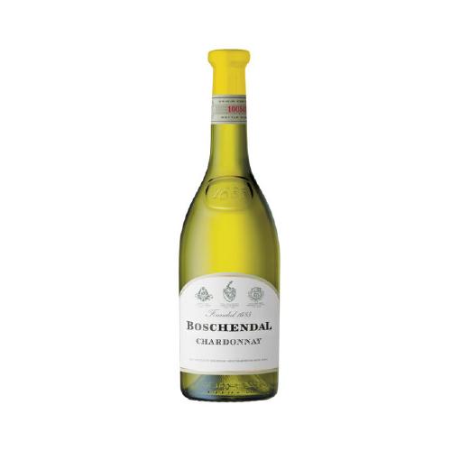 Boschendal Chardonnay (1x 750ml)
