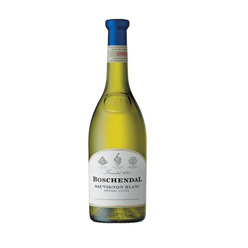 Boschendal Sauv Blanc (1x 750ml)