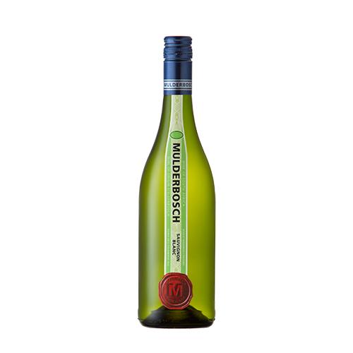Mulderbosch Sauv Blanc (1x750ml)