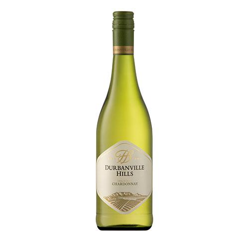 Durbanville Hills Chardonnay (1 x 750ml)